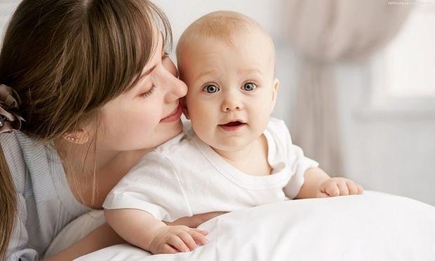 Πότε λέμε «όχι» στα μωρά;