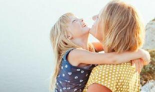 Πώς μπορεί ο γονιός να ενισχύσει την αυτοεκτίμηση του παιδιού του;