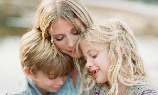 Πόσο σεβασμό δείχνουμε στο παιδί μας;