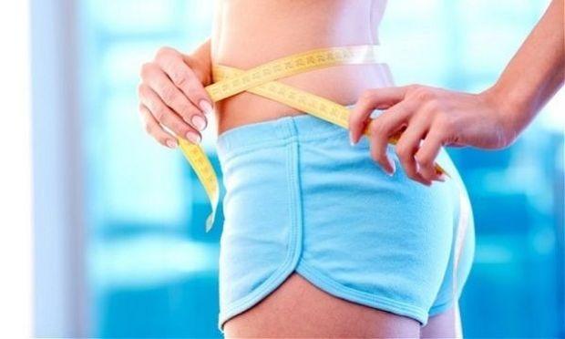 Το πιο συχνό λάθος σε μια απλή δίαιτα