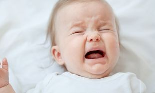 Πόσο κλαίνε τα μωρά σε κάθε χώρα; Μια απίστευτη μεγάλη έρευνα