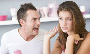 Συσκευή βάζει τέλος στους καυγάδες των ζευγαριών!
