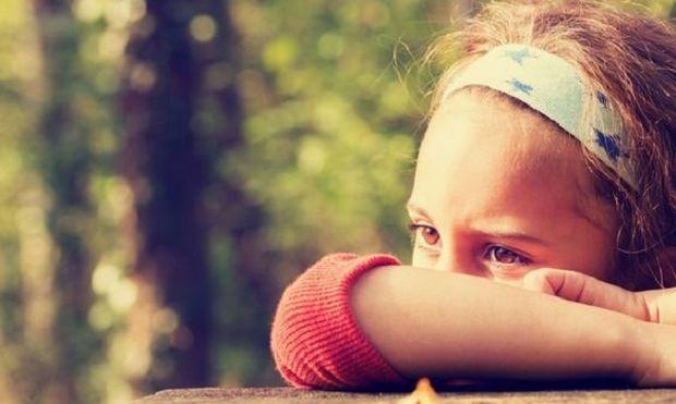 Σύνδρομο Γονικής Αποξένωσης: Τι γνωρίζετε γι'αυτό;