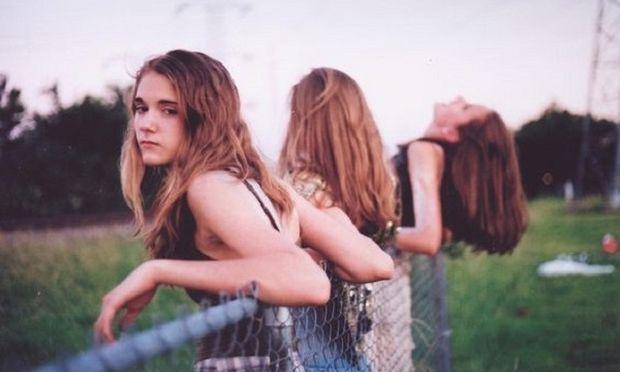 Γιατί η πρόωρη εφηβεία στα κορίτσια αυξάνει τον κίνδυνο εμφάνισης καρκίνου