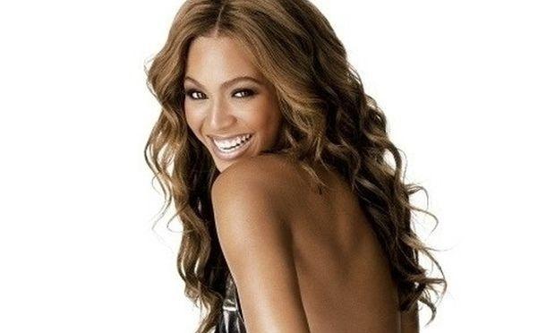 Η Beyonce παραδίδει και πάλι μαθήματα στυλ με την κοιλίτσα της να είναι πιο φουσκωμένη από ποτέ