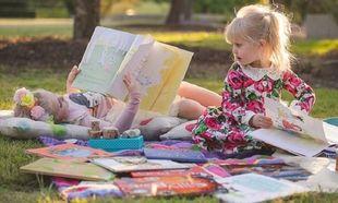 SchoolAR: Δωρεάν εφαρμογή επαυξημένης πραγματικότητας για σχολικά βιβλία
