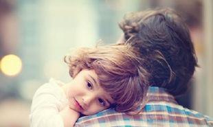 Διαζύγιο: Πώς λέμε στο παιδί ότι ο μπαμπάς και η μαμά χωρίζουν;
