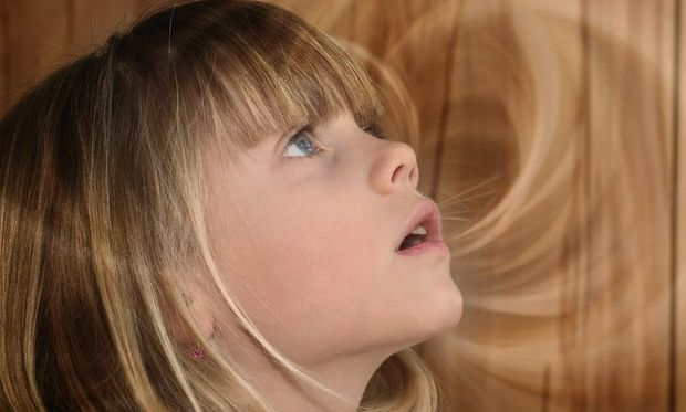Αμυγδαλίτιδα στα παιδιά: Αίτια, συμπτώματα, αντιμετώπιση