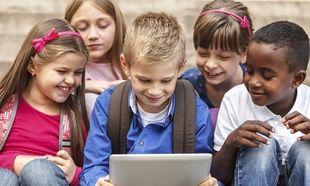 Ψηφιακά παιχνίδια στην εκπαίδευση: Μπορούν να χρησιμοποιούν ως εργαλεία στην σχολική τάξη;