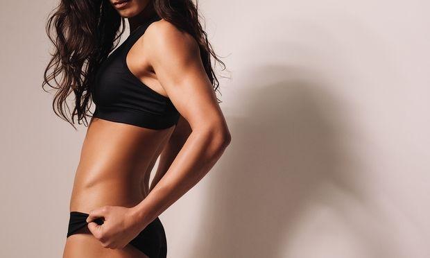 Δίαιτα μοντέλων: Εξι γεύματα τη μέρα με άφθονη πρωτεΐνη