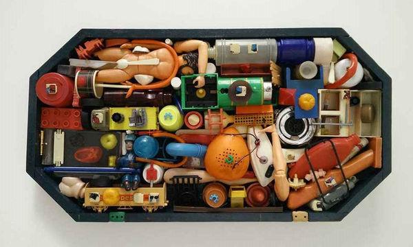 Athens Art Workshops: Δημιουργικά εργαστήρια για παιδιά ηλικίας 5-12 ετών