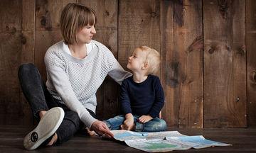 Τι πραγματικά θέλουμε για τα παιδιά μας;