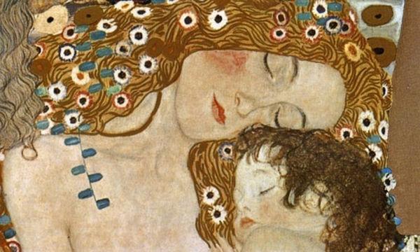 Έλληνες ποιητές υμνούν τη μητέρα