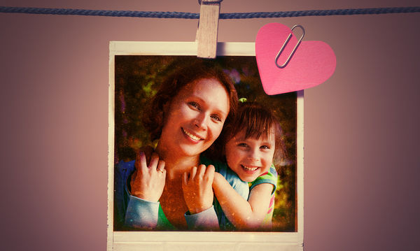 Η απώλεια της Μάνας: 8 μαθήματα ζωής που πήρα όταν έχασα τη μαμά μου