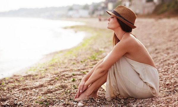 Το ασβέστιο και η βιταμίνη D μειώνουν την πιθανότητα πρόωρης εμμηνόπαυσης
