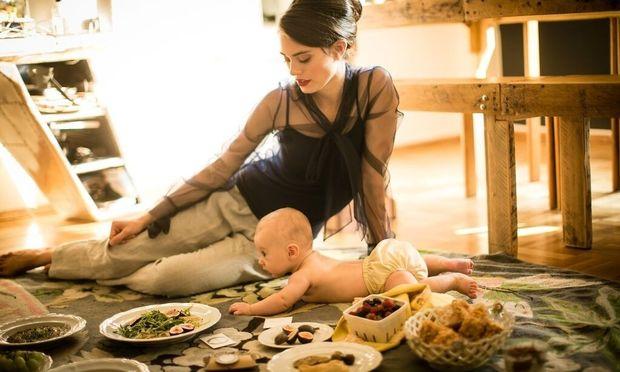 Τρόφιμα χωρίς γλουτένη: Καταναλώστε τα, χάστε κιλά και αποκτήστε επίπεδη κοιλιά