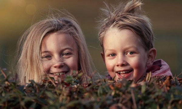 Πώς να αποκτήσει το παιδί μου συντελεστική ηθική: Μία απαραίτητη κοινωνική δεξιότητα