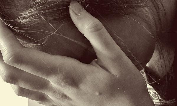 Ποιες είναι κυριότερες αιτίες θανάτου των εφήβων 10-19 ετών