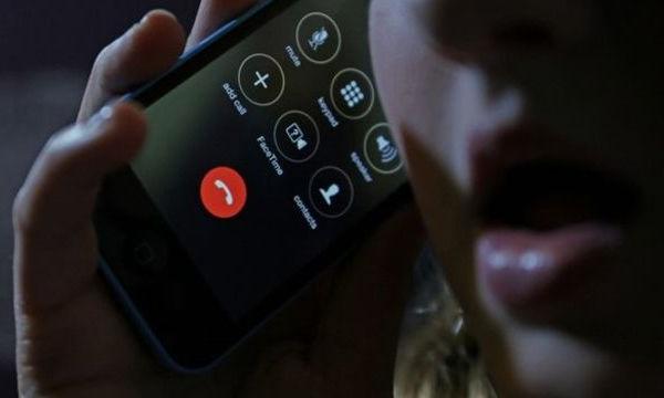 17 Μαϊου: Διεθνής Ημέρα Τηλεφωνικών Γραμμών Βοήθειας για Παιδιά