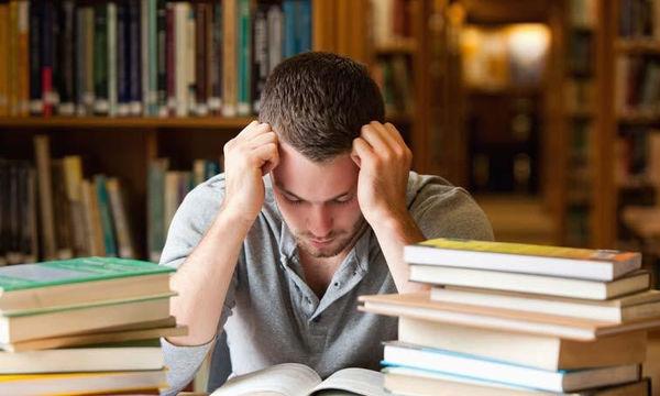 Πανελλήνιες: Πώς να βοηθήσετε το παιδί σας να διώξει το άγχος και να βελτιώσει τη μνήμη του