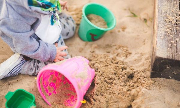 Πέντε tips που θα σας βοηθήσουν να επιλέξετε τον σωστό παιδικό σταθμό