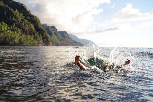 Οι εκδρομές είναι ο καλύτερος τρόπος για να παρατείνεις τις διακοπές σου