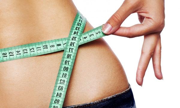 Πώς να χάσετε κιλά χωρίς να κάνετε δίαιτα!