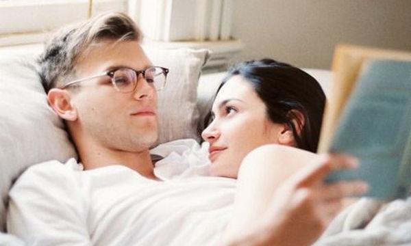 Συνηθισμένα προβλήματα μίας σχέσης και πως να τα λύσετε