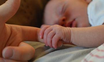 Δέκα εκπληκτικά γεγονότα που δεν ξέρατε για τα μωρά