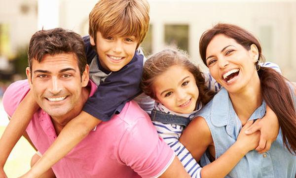 Οι σύγχρονοι γονείς είναι καλύτεροι από τους παλιότερους;