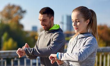 Fitness trackers: Αν χρησιμοποιείτε αυτές τις φορητές συσκευές, η είδηση σας ενδιαφέρει