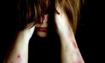 4 Ιουνίου: Διεθνής Ημέρα κατά της Επιθετικότητας εναντίον των Παιδιών