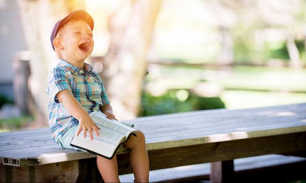 Απόγευμα Σαββάτου: Τι να κάνω με τα παιδιά μου πάλι;