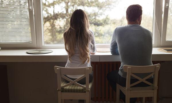 Πώς μπορεί να ξαναζεσταθεί η σχέση μας;