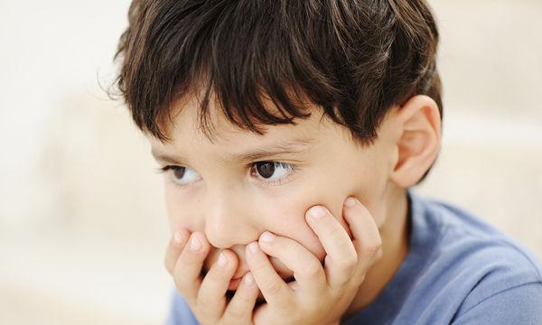 Πότε ο αυτισμός αυξάνει τον κίνδυνο βίαιης συμπεριφοράς;
