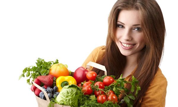 Τί πρέπει να προσέχω όταν ακολουθώ μία χορτοφαγική διατροφή;