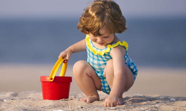 Ποτέ μην πείτε ψέματα στο παιδί, κάνοντάς το να ανυπομονεί για κάτι που δεν θα γίνει ποτέ