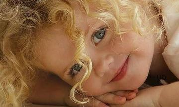 Τα παιδιά θέλουν ηρεμία, με φωνές δεν λύνεται κανένα πρόβλημα