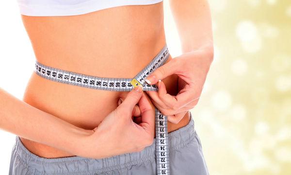 Πέντε συνταγές χωρίς γλουτένη που θα κάνουν την κοιλιά σας επίπεδη