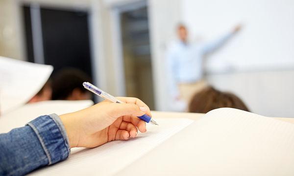 Θες να πετύχεις στις εξετάσεις; Πάρε «διαζύγιο» από το στρες!