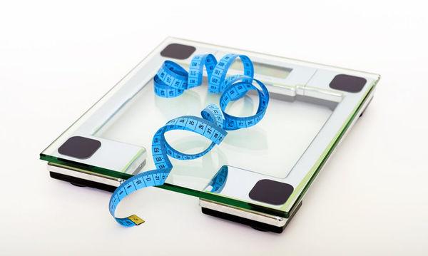 Γρήγορο αδυνάτισμα: Χάσε 10 κιλά σε 10 μέρες