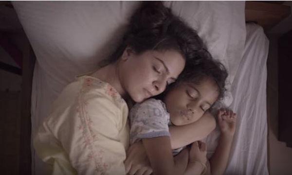 Όλα τα παιδιά ξυπνάνε το πρωί, δεν πάνε όμως όλα στο σχολείο- Η σκληρή πραγματικότητα