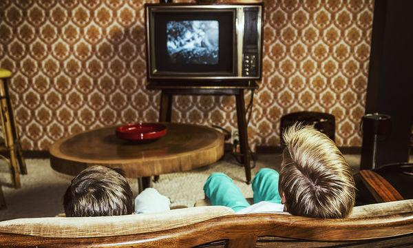 Παιδί και Τηλεόραση: 8 τρόποι διαχείρισης
