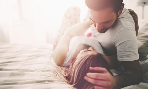 Δέκα συμβουλές για την ανανέωση της ερωτικής ζωής μετά την εγκυμοσύνη