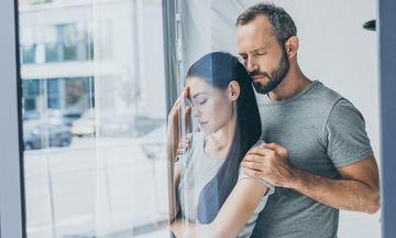 Αποτυχία στην πρώτη εξωσωματική γονιμοποίηση; Μην απελπίζεστε