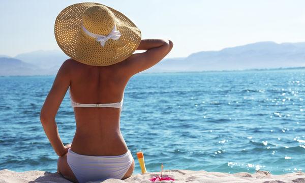 Δώδεκα πράγματα που πρέπει να γνωρίζετε για τη σωστή χρήση του αντηλιακού σας