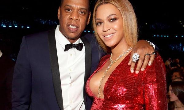 Beyonce: Γέννησε η τραγουδίστρια; Αυτό πάντως φημολογείται