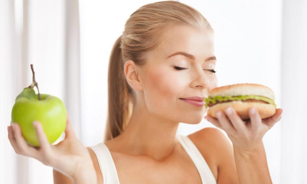 Πώς οι διατροφικές μας επιλογές θα συμβάλλουν στην υγεία του ήπατος;