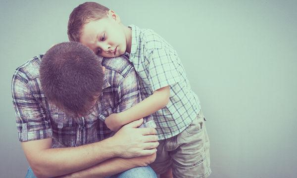 Άνεργος πατέρας: Βόμβα(;) στα θεμέλια της αρχετυπικής οικογένειας