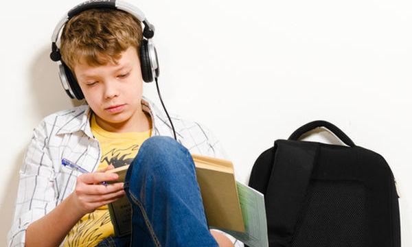 Πώς η μουσική μπορεί ν΄αυξήσει τις επιδόσεις των μαθητών;